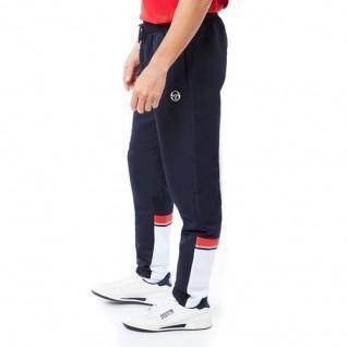 Pantalon jogging Sergio Tacchini Almond Pl