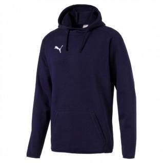 Sweatshirt à capuche Puma Liga casuals