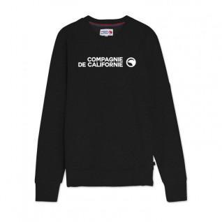 Sweatshirt Compagnie de Californie