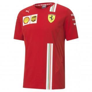 T-shirt Puma SF Team