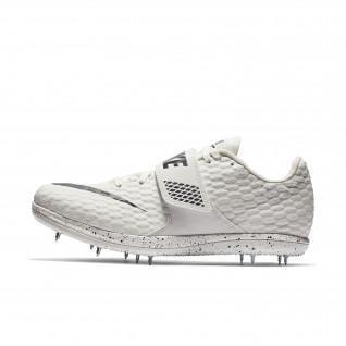 Chaussures Nike High Jump Elite Track and Field