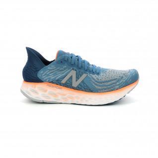 Chaussures New Balance M1080 D H10