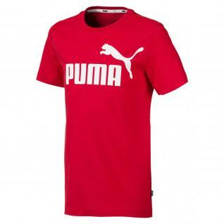 T-shirt junior Puma Essentials