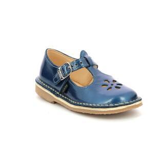 Chaussures enfant Aster Dingo