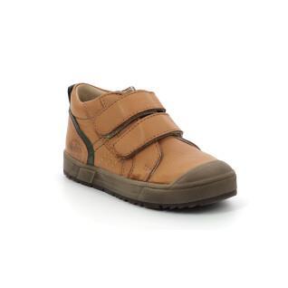 Chaussures enfant Aster Biboc