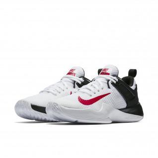 Chaussures Femme Nike Air Zoom Hyperace