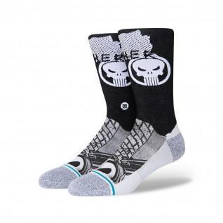 Chaussettes Stance Punisher