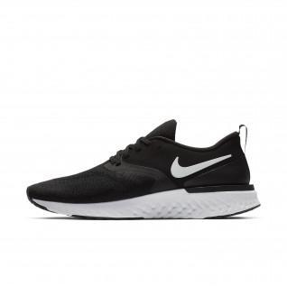 Chaussures Nike Odyssey React Flyknit 2