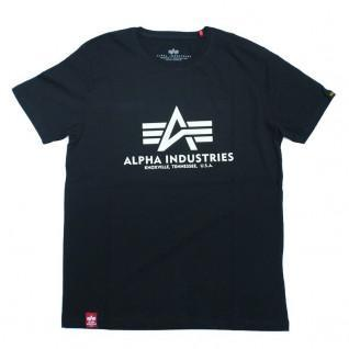 T-shirt Alpha Industries Kryptonite