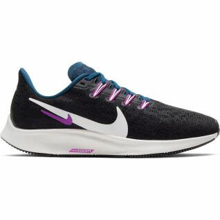 Chaussures femme Nike Air Zoom Pegasus 36