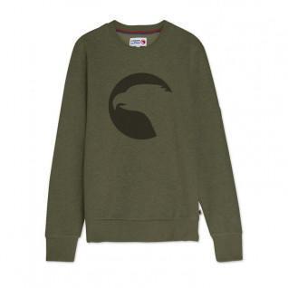 Sweatshirt Compagnie de Californe Roseville Eagle