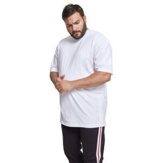 T-shirt Urban Classics tall (grandes tailles)