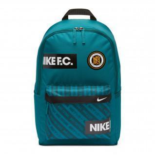 Sac à dos Nike F.C.