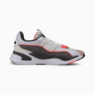 Baskets Puma RS-2K  messaging