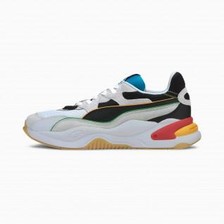Baskets Puma RS-2K