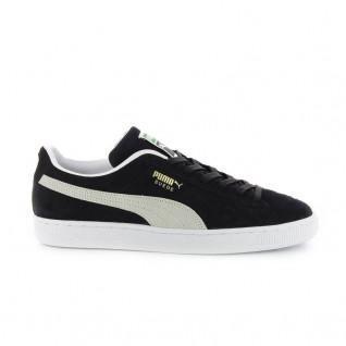 Chaussures Puma classic XXI