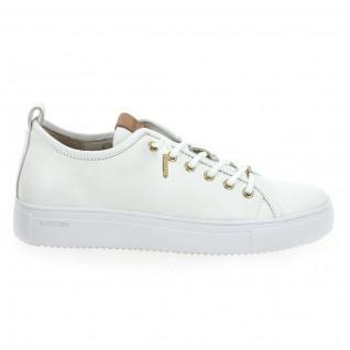 Chaussures femme Blackstone PL97