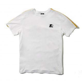 T-shirt Starter ribbon bill