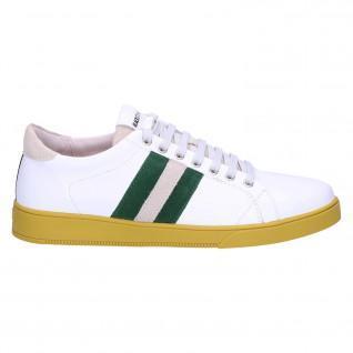 Chaussures Blackstone TG30