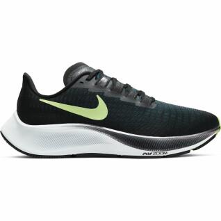 Chaussures femme Nike Air Zoom Pegasus 37