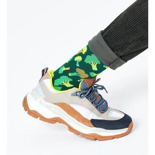 Chaussettes Happy Socks Broccoli