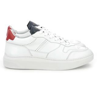 Chaussures Piola Cayma