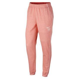 Pantalon femme Nike F.C.