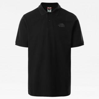 Polo The North Face Piquet
