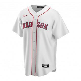 Maillot Official Replica Boston Red Sox