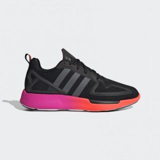 Baskets adidas Originals ZX 2K Flux