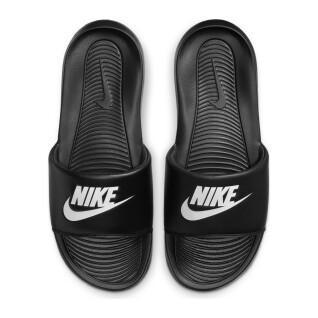 Claquettes Nike Victori One