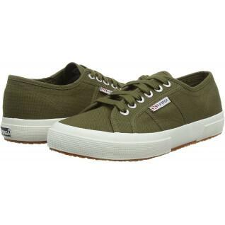 Chaussures Superga 2750 Cotu Classic
