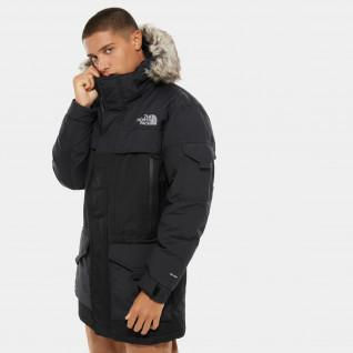 Parka The North Face Mcmurdo 2