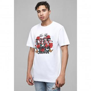 T-shirt Cayler & Sons this life