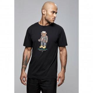 T-shirt Cayler & Sons wl bedstuy