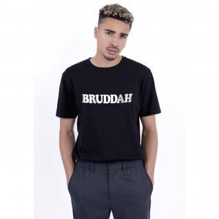 T-shirt Cayler&Son Bruddah