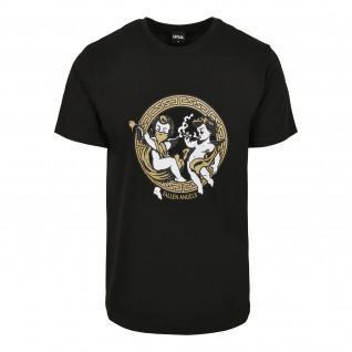 T-shirt Cayler&Son Fallen ange