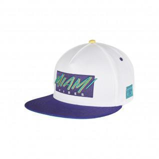 Casquette Cayler & Sons miami vibes