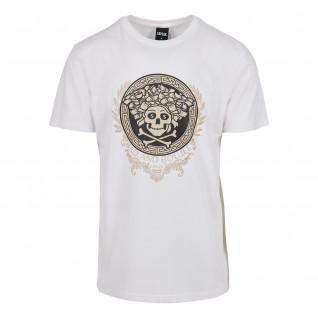 T-shirt Cayler & Sons badusa