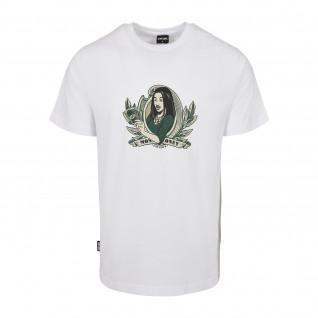 T-shirt Cayler & Sons b rich