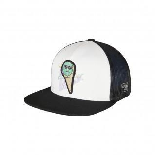 Casquette Cayler & Sons freezing cool