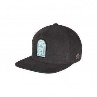 Casquette Cayler & Sons light the way