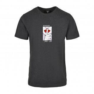 T-shirt Cayler & Sons wl shhhh