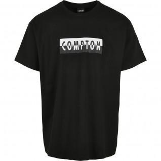 T-shirt Cayler & Sons Predator Box
