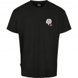 T-shirt Cayler & Sons Bubble Voyage Box