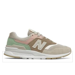 Chaussures femme New Balance cw997h v1