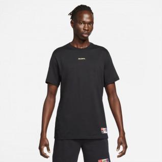 T-shirt Nike F.C Joga Bonito