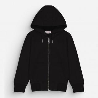 Sweatshirt enfant Compagnie de Californie New Cupertino
