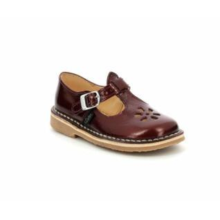 Chaussures fille Aster Dingo-Aster