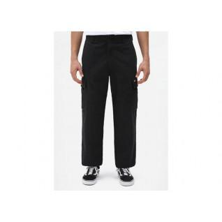 Pantalon Dickies Eagle Bend